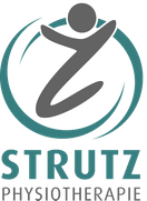 Logo Strutz Physiotherapie